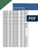 Aplicaciones_Correas