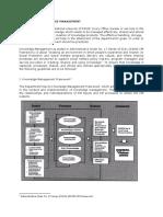 CB handbook Section 11 (KM) v2.doc