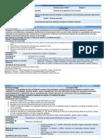PLANEACIÓN_DOCENTE_MDI_2020.pdf