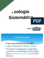 Teologiai Sistematica_badep.pdf
