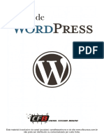 cursoWordpress-cfb-v1_0.pdf