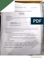 syllabus IX  sem.pdf