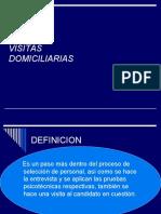 visitadomiciliariayreferencias-120322144900-phpapp02