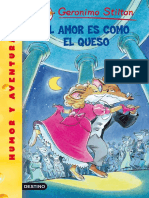 El raton es como el queso.pdf