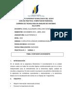 GUÍA1_U4_M4A.pdf