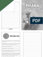 edited_PHAÑA FINAL.pdf