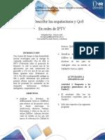Difusion multimedia compresión y contenedores de vídeo 2 informe