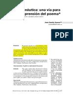 hermeneutica-y-comprensión-del-poema-janca-suarez.pdf