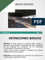 Residuos sólidos.pdf