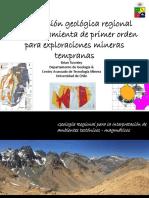 7 - Informacion Geologica Regional - B. Townley - U. Chile.pdf