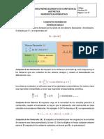 Teoría ARITMETICA_Final.pdf