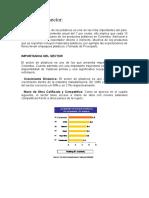 ANALISIS_SECTOR_PLASTICOS_PROEXPORT