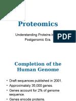 proteomics_basics.ppt