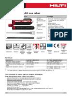 HIT-RE-500-SD-rebar.pdf