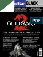 GameStar Black Edition - 2013 - Guild Wars 2.pdf