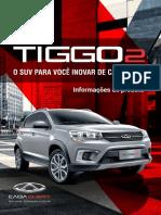 Ficha_equipamentos_TIGGO2.pdf