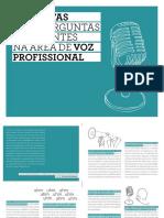 faq_voz_profissional.pdf
