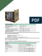 Moeller_Datasheet_IZMB2-A2500_229980