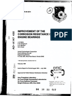 a147430.pdf