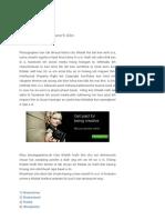 Online-a thlalak zawrh dân.pdf