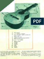 Enseñanza-de-guitarra_Parte3