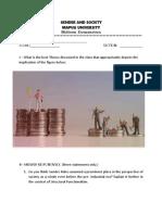 SET-B-GENDER-AND-SOCIETY.pdf