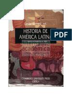 "Alan Knight, ""México, c. 1930-1946"","