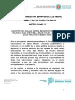 Recomendaciones Equipos SM. COVID-19.docx (4)
