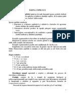 c7_igiena_copilului.pdf