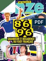 Onze Mondial Hors-Serie - Decembre 2015.pdf