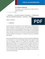 la_microregiÓn_en_el_derecho_argentino.pdf