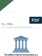 SPEECH COMM HISTORY 1900S.pdf