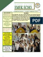 echo 12-17