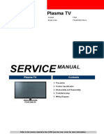 samsung-Ps43e400++service+manual (1)