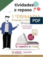 Espanol1PrimariaBloque-III.pdf