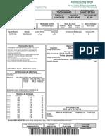 7200500080-673811898740.pdf.pdf