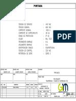PI 12393 TRANSFERENCIA Y TABLERO DE DISTRIBUCION TGD.pdf