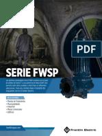 brochure-Franklin bombas desague-fwsp.pdf