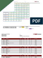 P-01-ADMINISTRACIÓN-Y-NEGOCIOS-INTERNACIONALES-Mod-Presencial.pdf