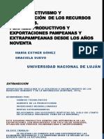 NEOEXTRACTIVISMO-Y-EXTRAHECCION-DE-LOS-RECURSOS-NATURALES