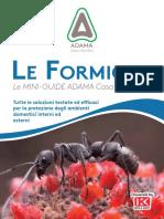 formica-mini-guida