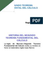 MATEMATICAS_ REGLA DE BARROW II