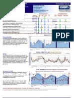 Market Action Report - Zip Code_ 10567 - Cortlandt Ma - Nov2010