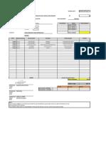 Rendiciones F&V 39 - PIURA VARIOS 2.xlsx