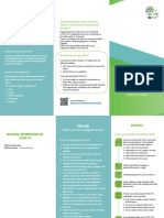 Leaflet-Covid-19_pregnant-women.pdf