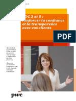 PWC-soc-1-soc-2-et-3-renforcer-la-confiance-et-la-transparence-avec-vos-clients