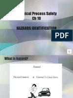 Ch 10 process identification.pptx