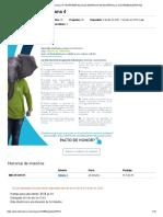Examen parcial - Semana 4_ INV_PRIMER BLOQUE-GERENCIA DE DESARROLLO SOSTENIBLE-[GRUPO2]