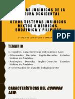 SISTEMAS Presentation5.pptx