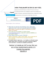 AHORA TRASLADARTE DE EPS ES MUY FÁCIL.docx